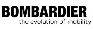 Bombardier_Logo_300px