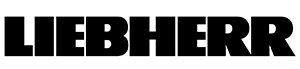 Liebherr_Logo_Web_300px