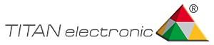 TITAN Logo Farbe transparent_300px