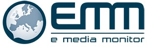 eMM_Logo_euro_300px