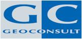 logo-geoconsult_150px