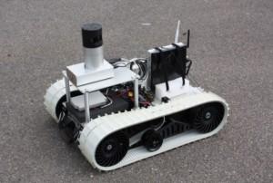panoramakamera_roboter