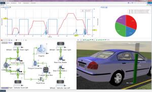 visualisierung_komplexer_systeme