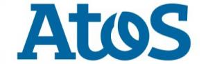 Atos_Logo_NEU