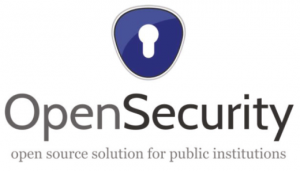 OpenSecurity