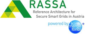 RASSA_Logo