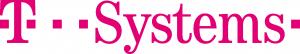 TSY_Logo_für_Bildschirm_magenta