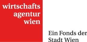 Wirtschaftsagentur_Logo_Rot_RGB