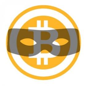 bitcrime_logo