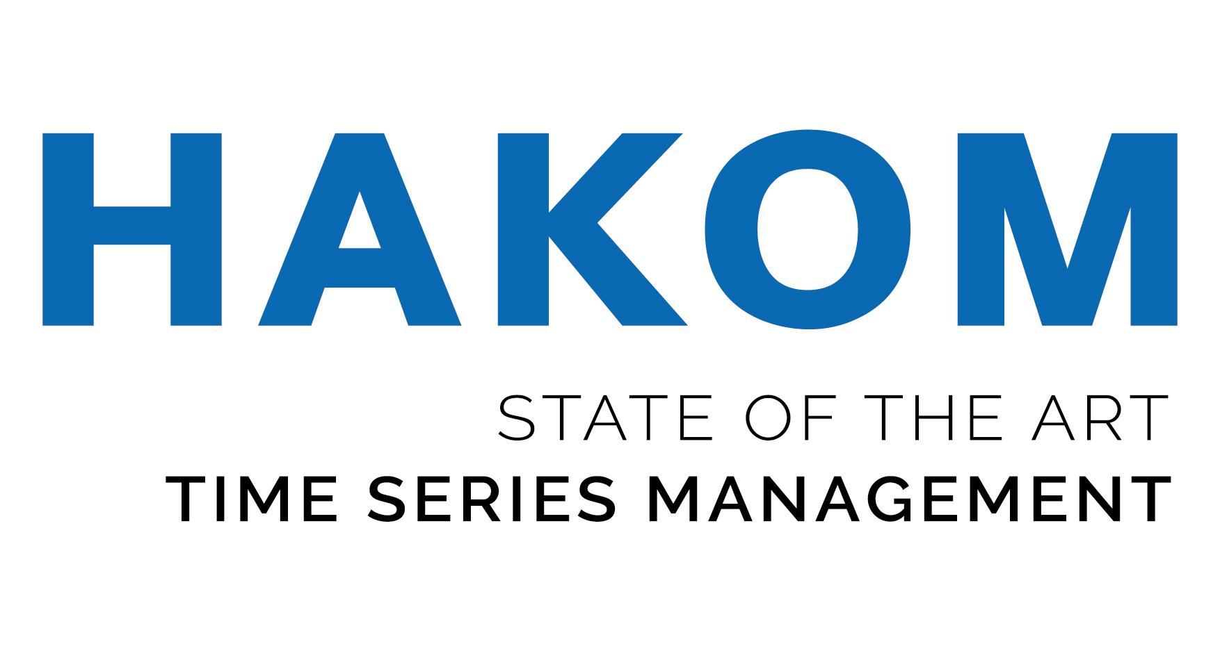 HAKOM_Slogan