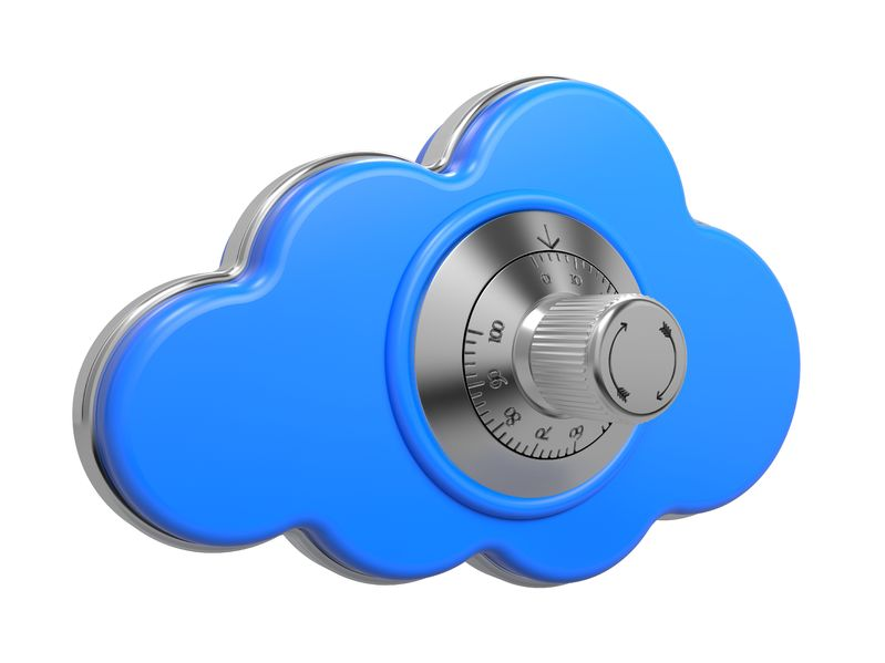 cloud_with_lock